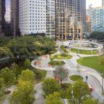 Pacific Plaza Park - 3