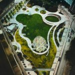 Pacific Plaza Park - 7