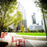 Pacific Plaza Park - 11