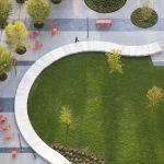 Pacific Plaza Park - 20