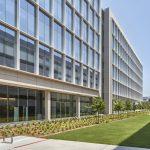 JP Morgan Chase Corporate - 6