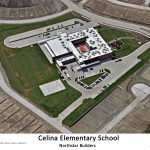 Celina Elementary - 2